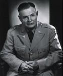 Silas B. Hays