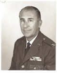 Colonel Charles A. Glover
