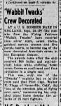 corvallis_gazette_times_sat__sep_25__1943_-large