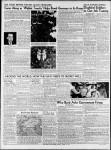 detroit_free_press_sun__aug_15__1943_-large