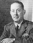 Gen. Lawson S. Mosley Jr.