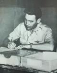 John F. Egan