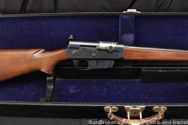 Sharp U.S. Civil War Remington New Model Army .44 Caliber