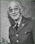 Gen. Raymond Foster Fowler