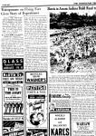 the_coshocton_tribune_mon__oct_11__1943_-large