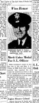 the_salt_lake_tribune_fri__sep_3__1943_
